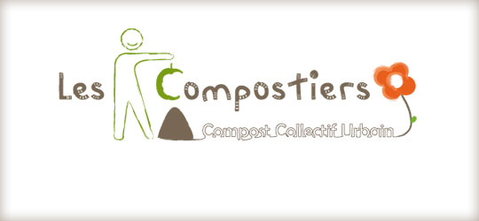 img-home-les-compostiers
