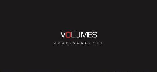 img-home-volumes-architecture